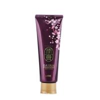 LG润膏洗发水(紫色),250ml