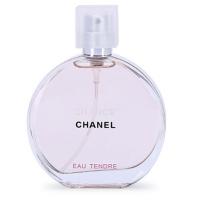 Chanel香奈儿邂逅柔情淡香水 50ml(又名:香奈儿邂逅柔情淡香水(瓶装)50ml)