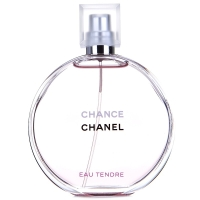 Chanel香奈儿邂逅柔情淡香水100ml(又名:香奈儿邂逅柔情淡香水(瓶装)100ml)