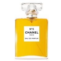 香奈儿 (Chanel )五号香水100ml