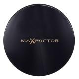 蜜丝佛陀(Max Factor)透肌蜜粉 15g 自然色(更名:空气感透肌蜜粉)(持久定妆控油)