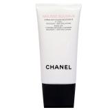 [京东下架品种]香奈儿(Chanel)柔和泡沫洁肤乳150ml(洗面奶 洁面乳 温和清洁)