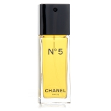 Chanel香奈儿五号淡香水(瓶装)50ml