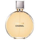 香奈儿(Chanel)邂逅香水(喷装)50ml