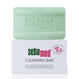 施巴(sebamed)洁肤皂100g