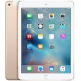 Apple iPad Air 2 平板电脑 9.7英寸 (16G WLAN+Cellular 机型/A8X芯片/Retina显示屏 MH1C2CH)金色