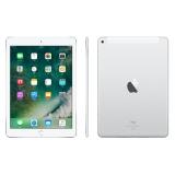 Apple iPad Air 2 平板电脑 9.7英寸 (128G WLAN+Cellular 机型/A8X芯片/Retina显示屏MGWM2CH)银色