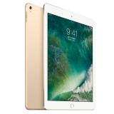 Apple iPad Pro 平板电脑 9.7 英寸(256G WLAN版/A9X芯片/Retina显示屏/Multi-Touch技术MLN12CH)金色