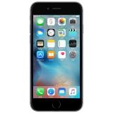 Apple iPhone 6 (A1586) 16GB 深空灰色 移动联通电信4G手机