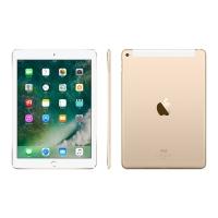 Apple iPad Air 2 平板电脑 9.7英寸 (128G WLAN+Cellular 机型/A8X芯片/Retina显示屏MH1G2CH)金色