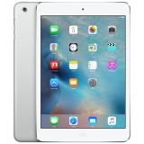 Apple iPad mini 2 平板电脑 7.9英寸(32G WLAN版/A7芯片/Retina显示屏 ME280CH)银色
