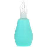 日康吸鼻器婴儿 新生儿吸鼻涕器 RK-3607(颜色随机)