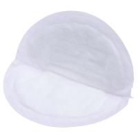 贝亲(Pigeon)防溢乳垫(36+4片装)PL161 促销装