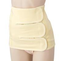 三洋(dacco)产后收腹带束腹束腰带剖腹产用S号