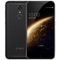 360手机 N5 全网通 6GB+64GB 星空黑 移动联通电信4G手机 双卡双待