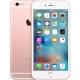 Apple iPhone 6s Plus (A1699) 32G 玫瑰金色 移动联通电信4G手机
