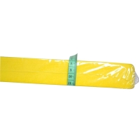 叶兹YZZ-12EVA优质打水板 游泳浮板 U型手抓儿童助泳 颜色随机