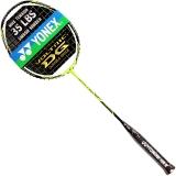 尤尼克斯YONEX羽毛球拍35高磅羽拍全碳素单拍VT7DG未穿线青柠绿