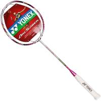 尤尼克斯YONEX ARC-6FL YY弓箭系列羽毛球拍 女士专用 全碳素单拍 未穿线