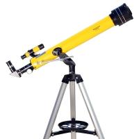 美佳朗(MCALON)MCL-60/700天文望远镜初学者入门儿童望远镜
