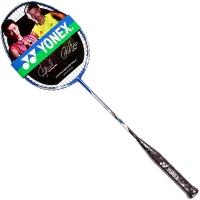 尤尼克斯YONEX羽毛球拍单拍全碳素羽拍NR-20穿线送手胶颜色随机