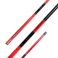 熊火 (bear fire) 鱼影3.6米手杆钓鱼竿纯碳素鱼竿钓竿垂钓用品
