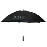 加加林JAJALIN户外大风暴伞511晴雨伞 防紫外线遮阳雨伞 高尔夫直杆特勤伞