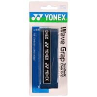 尤尼克斯YONEX龙骨手胶防滑胶吸汗带AC104EX蓝色