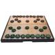 先行者磁性折叠中国象棋A-9 大号便携式