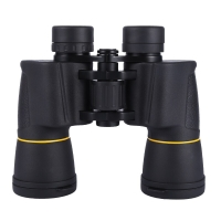 国家地理(National Geographic)90-23000 NG双筒望远镜 10X50 高倍高清旅游观景