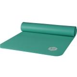 米客(MIKE)MK1818-C-10MM 瑜伽垫加宽80CM运动垫无味加厚10mm健身垫初学者运动防滑愈加毯子