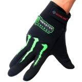 尚龙 鬼爪全指手套 运动户外专业骑行手套 防滑耐磨滴胶工艺 时尚休闲 AH61