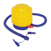 Bestway脚踏充气泵脚踩泵(适用于游泳圈、充气玩具、充气沙发等)62007