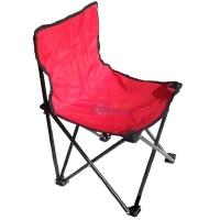 尚龙 SL-S07 折叠沙滩椅