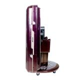 尚客诚品 40mm 贵族红144张 全自动可折叠麻将机 超静音新款上市
