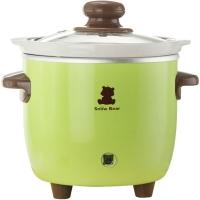小白熊 嬰兒BB煲 嬰兒電粥鍋 HL-0627