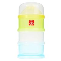 gb好孩子婴儿三层奶粉罐 E80068