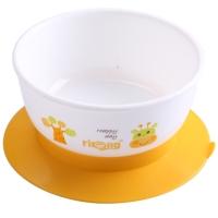 日康宝宝吸壁碗RK-3710 (颜色随机)