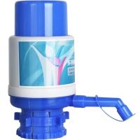 拜杰(Baijie)家用桶装吸水器压水机压水器抽水机上水器  HL-08