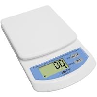 香山 EK3820 高精度电子厨房称烘焙秤 膳食秤(白色)