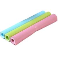 宝优妮 厨房用品 防油垫 抽屉垫 防水防尘 3件套 DQCTD01