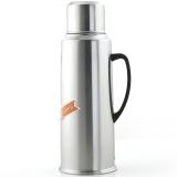 悠佳 鼎盛系列 2.0L高档不锈钢保温瓶热水瓶 暖壶 开水瓶 保温壶 大容量ZS-9502
