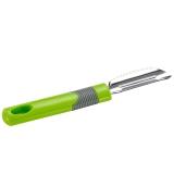 欧橡OAK 多功能水果刀苹果削皮刀削皮器 瓜果去皮器手动刮皮刀 C059