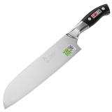 巧媳妇 B系列厨师刀B-2