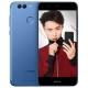 华为 HUAWEI nova 2 4GB+64GB 极光蓝 移动联通电信4G手机 双卡双待