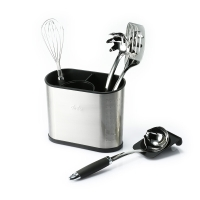 菲仕樂(Fissler)鏟勺套裝 廚房五件套