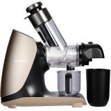 榨汁机,JYZ-E21C