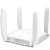 TP-LINK TL-WDR6320 1200M 11AC双频智能无线路由器 无线穿墙