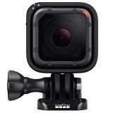 GoPro HERO5 Session 运动摄像机 4K高清 语音控制 机身防水