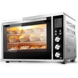 电烤机,35I6